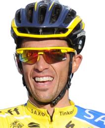 Contador free 75px